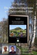Die Schmetterlingsfauna von Ostwestfalen-Lippe Band 1