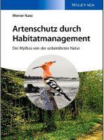 Kunz - Artenschutz durch Habitatmanagement