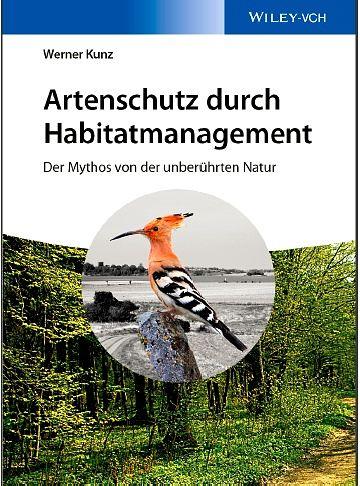 cover_kunz_artenschutz