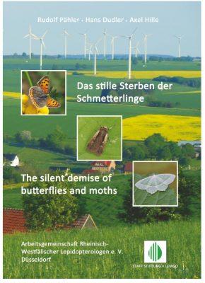 paehler-dudler-hille (2020) das stille sterben der schmetterlinge